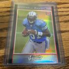 Calvin Johnson Football Cards: Rookie Cards Checklist and Buying Guide 12