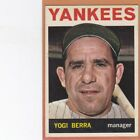 Yankee Greats: 100 Classic Baseball Cards Book Review 16