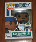 Ultimate Funko Pop MLB Baseball Figures Checklist and Gallery 119