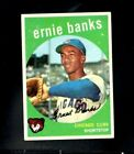 14 Ernie Banks Cards That Show His Love for Life and Baseball 26