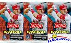 2020 Topps Baseball UK Edition Cards 25