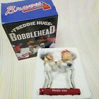 2015 MLB Bobblehead Giveaway Guide and Schedule 27