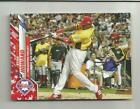 Ryan Howard Cards, Rookie Cards and Autographed Memorabilia Guide 18