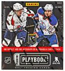 Hockey Card Holiday Gift Buying Guide 27