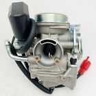 New Carburetor For Yamaha JOG100 ZY100 100cc 22mm Scooter Moped Motorcycle Carb