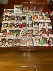 Collectable Lot Funko Pop, Exclusive Poster, Pocket Pops
