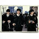 1964 Topps Beatles Diary Trading Cards 10