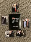 2020 Topps Now Election Trading Cards - Inauguration Print Runs 16
