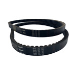 NEW DOUBLE PACK DRIVE BELT 842 20 30 GY6 125CC 150CC SCOOTER MOPED GO CART