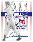 Ted Williams Baseball Cards: Rookie Cards Checklist and Buying Guide 12