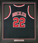 Clyde Drexler Rookie Cards and Memorabilia Guide 40