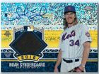 2016 Topps Chrome Update Series Baseball Cards 7