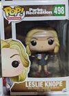 Ultimate Funko Pop Parks and Recreation Figures Gallery and Checklist 42
