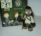 2016 Funko Walking Dead Mystery Minis Series 4 - Hot Topic Exclusives & Odds 22