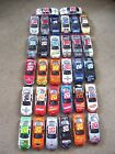Lot of 32 NASCAR Kevin Harvick Action 124 Scale Diecast Cars 2000 2006
