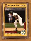 2020 Topps Now Turn Back the Clock Baseball Cards Checklist 13