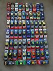 Lot of 64 NASCAR Jeff Gordon Action 124 Scale Diecast Cars 1997 2006