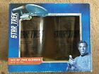 2012 Rittenhouse Complete Star Trek the Next Generation Series 2 Trading Cards 12