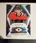 2019-20 Upper Deck Black Diamond Hockey Cards 23