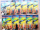 1979 Topps Star Trek: The Motion Picture Trading Cards 20