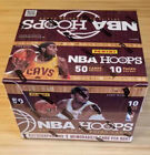 Basketball Card Holiday Gift Buying Guide 28