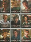 2011 Rittenhouse Archives True Blood Legends Series 1 Trading Cards 28
