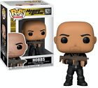 Ultimate Funko Pop Fast & Furious Figures Gallery and Checklist 12