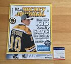 Tyler Seguin Cards, Rookie Cards and Autographed Memorabilia Guide 57