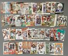 Panini Adds University of Texas as Another College Card Exclusive 13