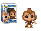 Ultimate Funko Pop Aladdin Figures Checklist and Gallery 73