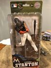 2015 McFarlane MLB 33 Sports Picks Figures 14