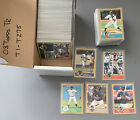 2003 Topps Traded & Rookies Baseball Cards 20