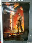 1984 Topps Indiana Jones and the Temple of Doom Trading Cards 7
