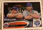 R.A. Dickey Rookie Cards and Autograph Memorabilia Guide 24