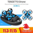 Jjrc H36F Quadcopter Mini Drone Rc Ufo Copter Headless Mode Speed Racing Rc Car