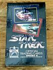 2011 Rittenhouse The Complete Star Trek the Next Generation Series 1 Trading Cards 42