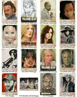 2011 Cryptozoic The Walking Dead Trading Cards 51