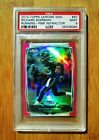 2014 Topps Chrome Mini Football Cards 16