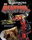 Ultimate Guide to Deadpool Collectibles 29