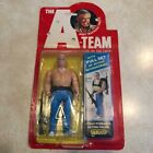 1983 Topps A-Team Trading Cards 11