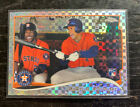 Top George Springer Rookie Cards and Key Prospects 55