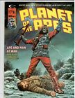 1975 Topps Planet of the Apes Trading Cards 22