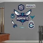 2016 Fathead Elite NBA Wall Decals 6
