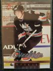 Mr. 700! Top Alexander Ovechkin Rookie Cards 21