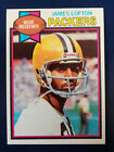 Top Green Bay Packers Rookie Cards of All-Time 38