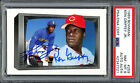 Ken Griffey Jr. Autographs Announced for Topps Products 7