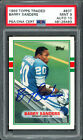 Barry Sanders Cards and Memorabilia Guide 39