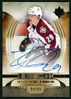2013-14 Upper Deck Ultimate Collection Hockey Cards 18