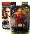 Round 5 MMA Ultimate Collector Figures Guide 83