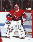 Patrick Roy Cards, Rookie Cards and Autographed Memorabilia Guide 44